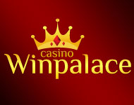 Le casino Winpalace